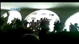 الشعب السوري لبشار الأسد- وينو الجولان