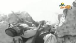 تشييع شهداء العودة بسوريا