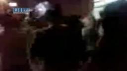 سوريا- دمشق - السيده زينب و الحجيرة بمسائية 6-6 ج1