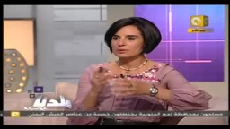 بداية التنسيق والتحالف بين الوفد والإخوان المسلمون .. برنامج بلدنا بالمصرى