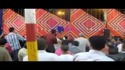 المصريون الأحرار يفتتح مؤتمره الأول بالمنصورة بالاستقالات و المشاجرات
