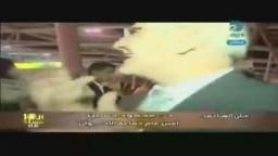 جماعة الإخوان وزوال عضوية الدكتور عبد المنعم أبو الفتوح من الجماعة