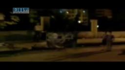 سوريا - ادلب - مظاهرة مسائية ليلة نصرة اللاجئين 21-6 ج6