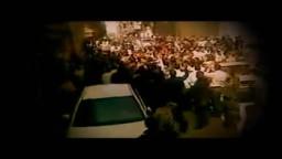 مندسين ... أغنية للثورة السورية إنشاد فرقة المندسين السوريين