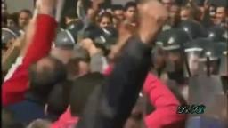 جمعة الغضب 28 يناير - مالم تشاهده أو تسمعه من قبل فى ثورة 25 يناير