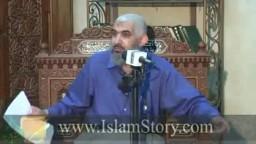 الجزية في الإسلام - الدكتور راغب السرجاني