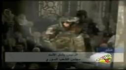 الى محبي السفاح بشار الاسد قاتل الأبرياء من الشعب السورى