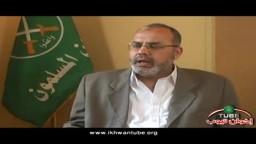 حصرياً .. لقاء مع م/ سعد الحسينى عضو مكتب الإرشاد وحوار عن دعوات الإنقلاب على الإرادة الشعبية