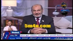 الشيخ صفوت حجازى يطالب بمقاطعة نجيب ساويرس