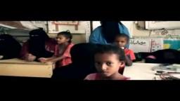 فيلم وثائقي عن الثورة اليمنية