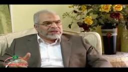 حصرياً .. حوار خاص مع د/ محمود غزلان المتحدث الإعلامى لجماعة الإخوان حول الإخوان والأحداث الجارية