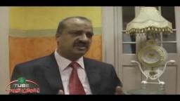 حصرياً .. لقاء خاص مع الدكتور محمد البلتاجى أمين عام حزب الحرية والعدالة بالقاهرة وحوار حول الحزب والأحداث الجارية