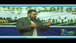 د/عبد الرحمن البر عضو مكتب الإرشاد : التعددية الفكرية وبناء الوطن