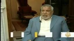 الجزيرة : رغبة أمريكية بإجراء حوار مع الإخوان في مصر