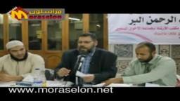 ماذا تعرف عن العلمانية للدكتور عبدالرحمن البر