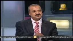 تعقيب د/ البلتاجى على ماتنشره المصرى اليوم من اخبار تشوه الاخوان المسلمين