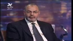 م/ سعد الحسينى عضو مكتب الإرشاد : الإخوان والمشاركة اليوم فى جمعة 8 يوليو