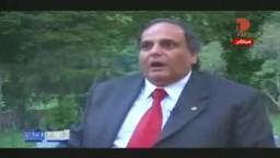 خطير جداً .. خطط اليهود والأمريكان لإفشال ثورة المصريين
