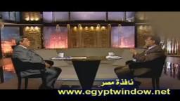سرقات مبارك  لأموال الشعب المصري منذ أن كان قائدًا للقوات الجوية- يكشفها د. عبد الخالق فاروق