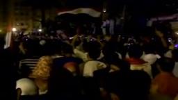 إيد واحدة - رامي عصام التحرير 8 يوليو