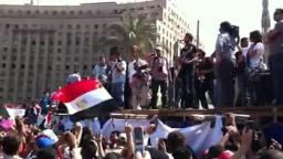 اغنية في عهد مبارك - التحرير 8 يوليو