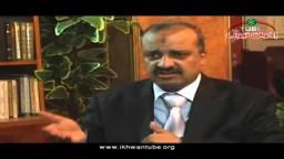 حصرياً  حوار مع د/ البلتاجى : لماذا لم يعتصم الإخوان بميدان التحرير بعد جمعة الثورة أولاً ؟