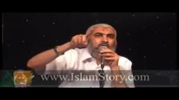 راي د/راغب السرجاني في المرشحين الاسلامين للرئاسة وموقف الاخوان من الانتخابات الرئاسية