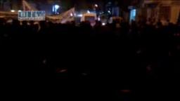 سوريا - ريف دمشق - سقبا - مسائيات أربعاء التكبير 13-7 ج1