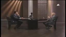 موقف الدكتور سليم العوا من الثورة السورية