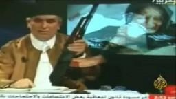 حكم بوقف بث 14 قناة ليبية على نايل سات