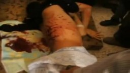 إدلب--الشهيد محمد سيدعيسى 15 7 2011 جمعة أسرى الحرية  بسوريا