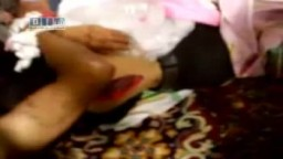 سوريا _حمص  الخالدية   شهداء ثلاثاء التشييع ج3 19