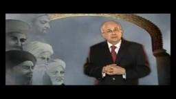علماء المسلمين | أبو جعفر الخازن