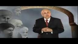 علماء المسلمين | البيرونى