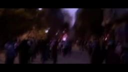 وثائقى - فيلم 7 ساعات عن جمعة الغضب