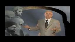 علماء المسلمين | ابن البيطــار