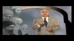 علماء المسلمين | ابن الهيثم