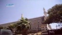 سوريا_ فيديو شهداء يتحركون وينطقون الشهادة أثناء تصويرهم في حمص الخالدية