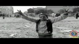 قصيدة ( الـمـيـدان ) على موسيقى راجح داوود - ShabyTV