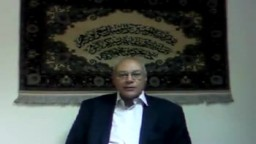 د.العوا يهنيء المصريين بشهر رمضان