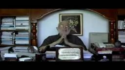 العلاقة بين القائد والمقود-- أ. جمعة أمين نائب المرشد العام
