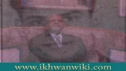 شهادات ورؤى على طريق الدعوة - الأستاذ محمود الصباغ