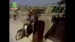 ادلب - كفرومة | اطلاق نار على المتظاهرين جمعة ( الله معنا) بسوريا