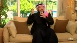 خواطر 7 - الحلقة 4 .. كأسنان المشط
