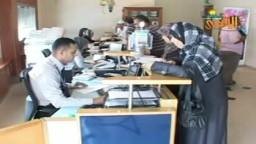 الكيان الصهيوني يقطع خدمات الاتصالات والانترنت في قطاع غزة استكمالا للحصار في شهر رمضان