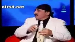اتهامات لعمر سليمان و جمال مبارك و تعذيب جنسي بشع لأحد المعتقلين بواسطة كلب