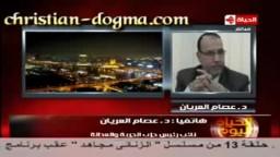 جماعة الاخوان المسلمين تحذر المجلس العسكرى من الاستجابة لمطالب الالتفاف على الإرادة الشعبية