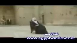 مواقف مع الإمام البنا والتلمساني- يحكيها د. محمد موسى الشريف