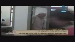 موسى ابو مرزوق نتائج المفاوضات الفلسطينية بين فتح وحماس -بتوقيت القاهرة--2