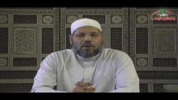 حصرياً .. كلمة الدكتور عبد الرحمن البر عضو مكتب الإرشاد للشعب السورى المجاهد الثائر ضد طغيان الأسد